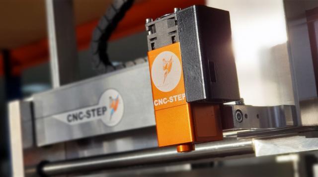 Lasergraviermodul 5,5 Watt
