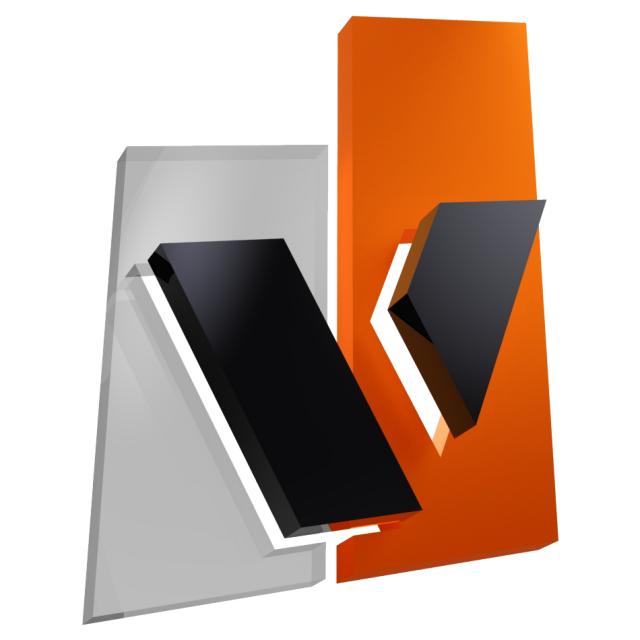 vectorcam | Software für NC-Programmierung