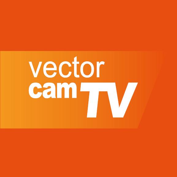 Wertvolle Tipps und Tricks mit vectorcamTV
