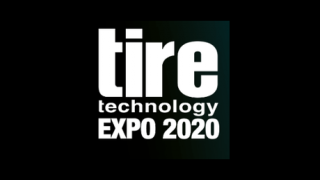 Tire Technology Expo in Hanover Celebrates 20th Anniversary