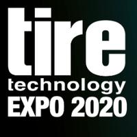 Tire Technology Expo in Hannover feiert 20. Jubiläum