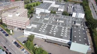 Walter AG intends to consolidate production footprint in Germany