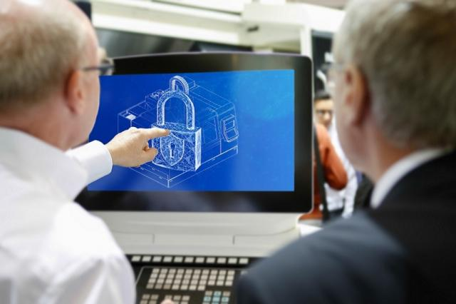Cyber Security Congress at METAV 2020 aims to shed light