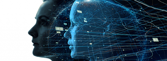 Digital Twin and Cybersecurity: What are the Implications?