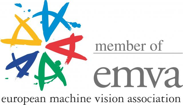 The ifm group is a new member of the European Machine Vision Association