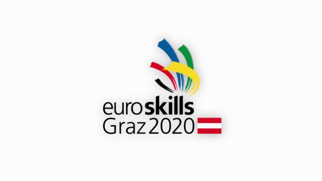 EuroSkills Graz 2020