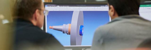 Menschen und Digitalisierung: Das richtige Personal für die Fabrik der Zukunft