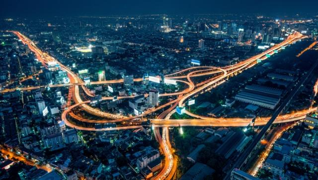 Report Sector coupling: Electrification of transport and buildings could slash emissions by 60%