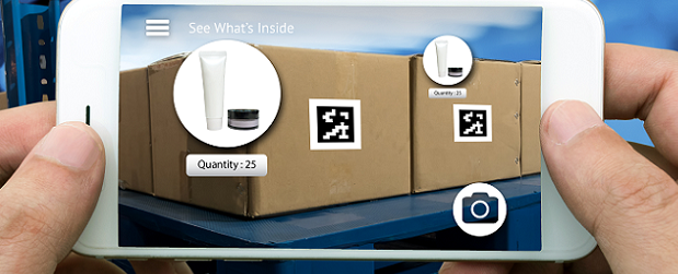 VDMA: Smarte Verpackungslösungen – weniger Lebensmittelabfälle