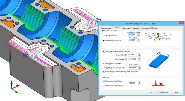 Jetzt bis zu 30% im CondaCam-Shop! Leistungsstarke 3D-Software zu einem unschlagbaren Preis!