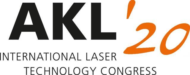 Postponed: AKL'20 in Aachen