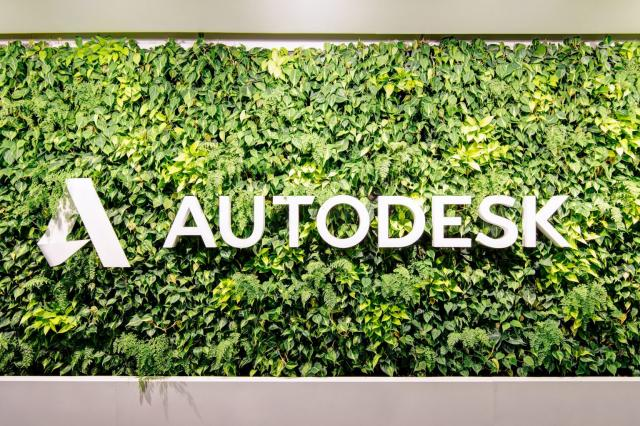 How Autodesk Is Helping Communities, Customers, and Employees Impacted by COVID-19