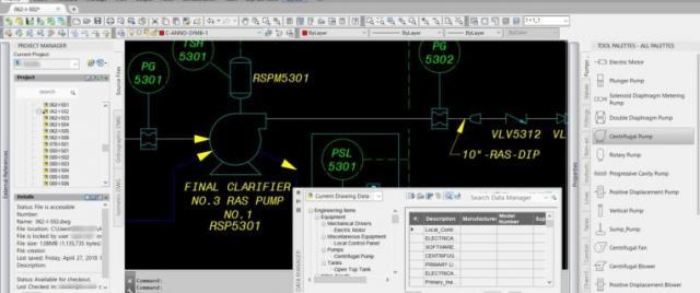 Autodesk BIM 360 Design erweitert weltweite Kollaborationsmöglichkeiten