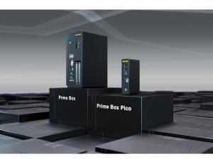 Box-PCs