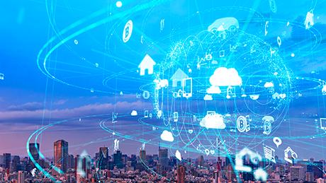 Digital Transformation in a COVID-19 Economy