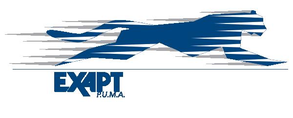 EXAPT P.U.M.A.: Mit System zur Digitalen Fertigung - Teil 2
