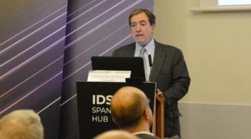 Grupo Innovalia: La apuesta por la innovación y la tecnología tiene que ser más fuerte que nunca