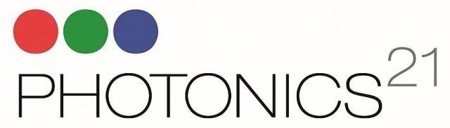 Photonics21: Board-of-Stakeholders Election
