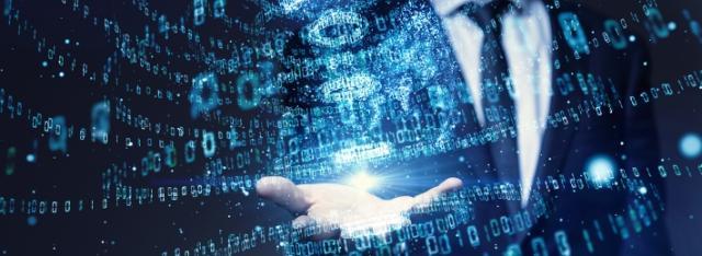 6 steps towards digital transformation adoption in industry