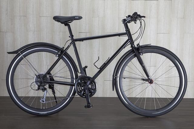 """PLATO e1ns bringt die """"Bike GmbH"""" nach vorn"""