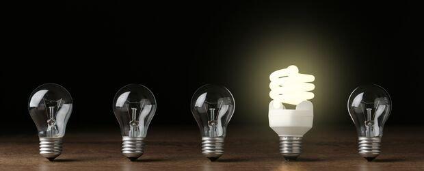 VDMA: Energieeffizienz in der Produktion: Einflussfaktor COVID-19