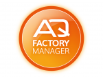 AQ FACTORY MANAGER
