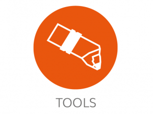 FM TOOLS powered by toolflakes