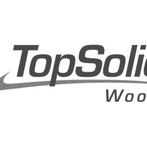 TopSolid'Wood