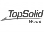 TopSolid'Wood