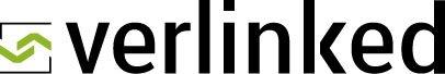 umati hat neuen Partner verlinked GmbH
