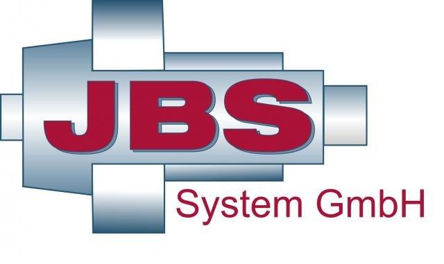 umati hat neuen Partner JBS System GmbH