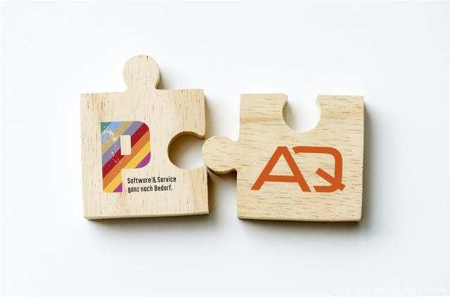 Zwei starke Partner an Ihrer Seite - geballte TopSolid-Kompetenz!