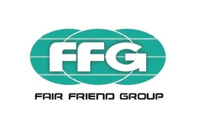 New partner for umati: FFG