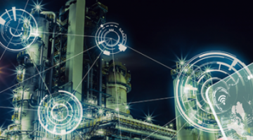 Software, Security and the IIoT