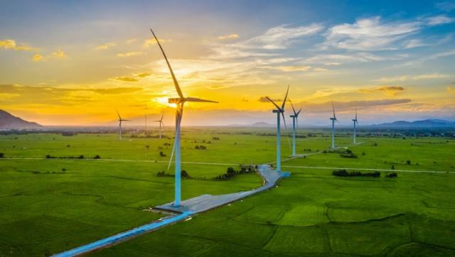 New report details how businesses can help achieve SDG 7: Clean and Affordable Energy