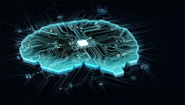 Research Capgemini: Half of big businesses are using AI to cut their climate impacts