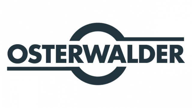 umati has new partner Osterwalder AG