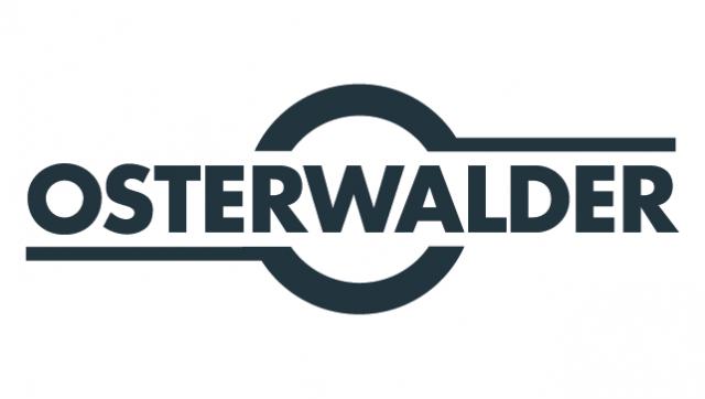 umati hat neuen Partner Osterwalder AG