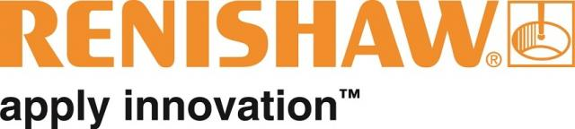 umati hat neuen Partner RENISHAW