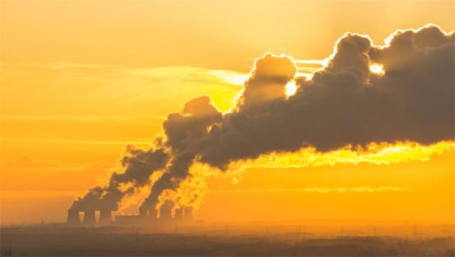 Report: Global CCS capacity surged in 2020, despite Covid-19
