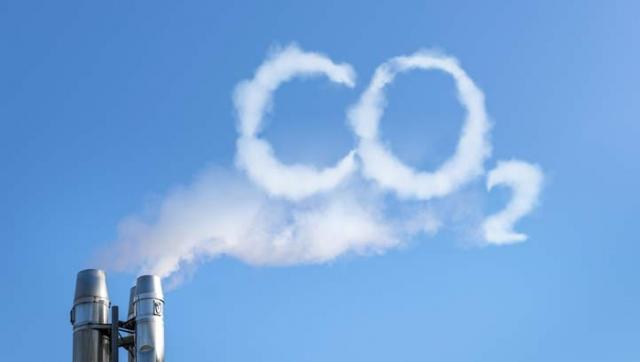 edie launches new business guide to carbon capture, utilisation and storage