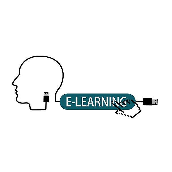 PLATO E-Learning nimmt Fahrt auf