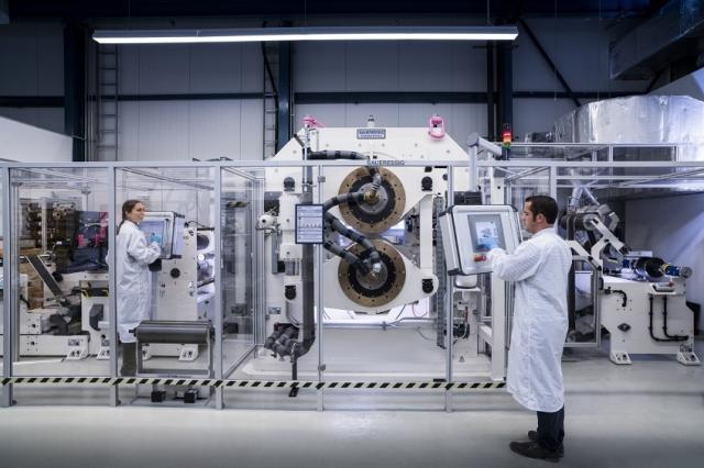 Batterieproduktion in Deutschland – Sinn oder Unsinn?