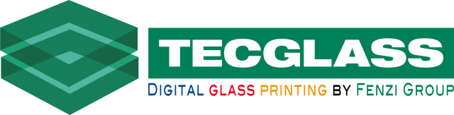 umati has new partner TECGLASS SL