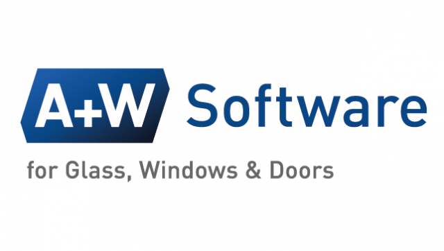 umati has new partner A+W Software GmbH
