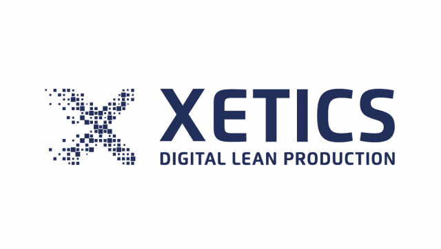umati has new partner Xetics GmbH
