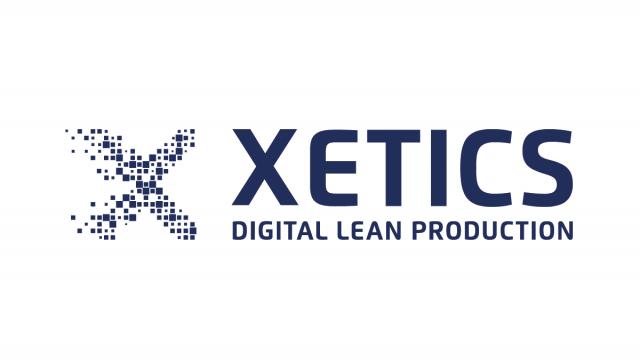 umati hat neuen Partner Xetics GmbH
