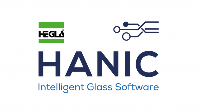 umati hat neuen Partner HEGLA-HANIC GmbH