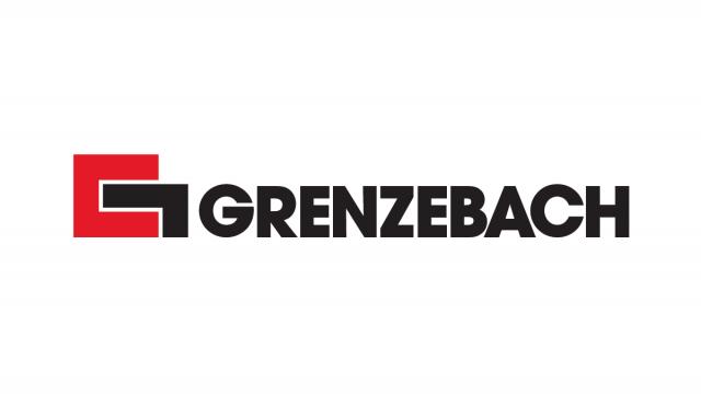 umati hat neuen Partner Grenzebach