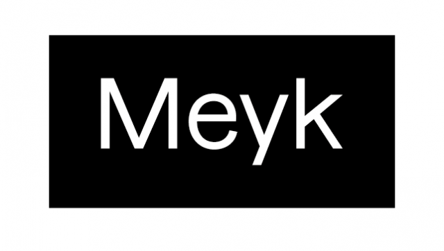 umati hat neuen Partner Meyk